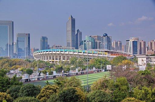 guangzhou-2200907__340