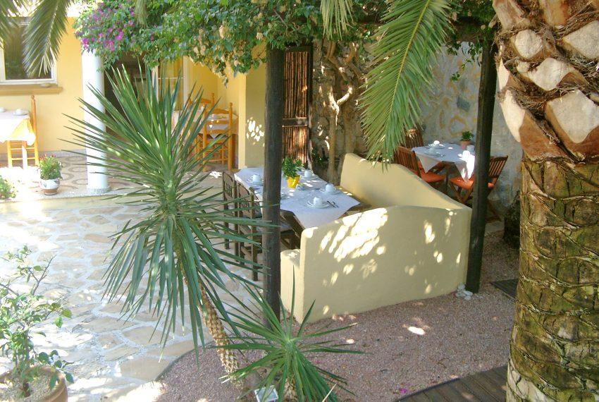 4 HOTEL_MONTEMAR_Benissa_5_hotel_fruehstueck_garten2