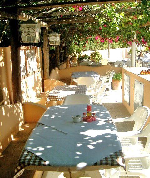 9 Restaurante2