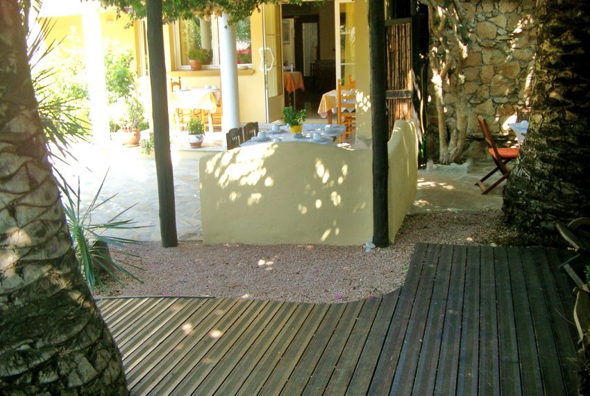 Hotel Jardin (2)