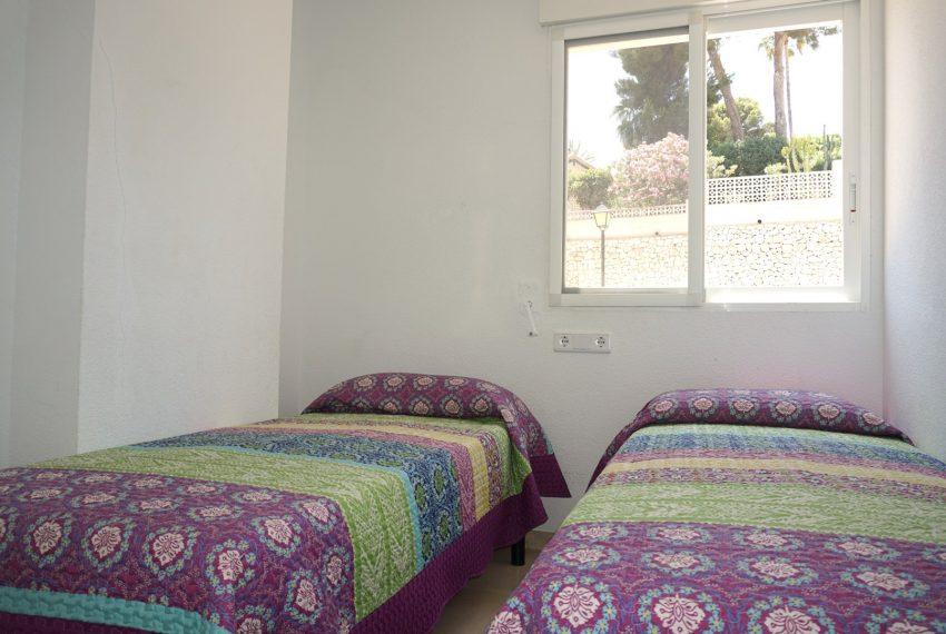 Schlafzimmer 2 (mittel)