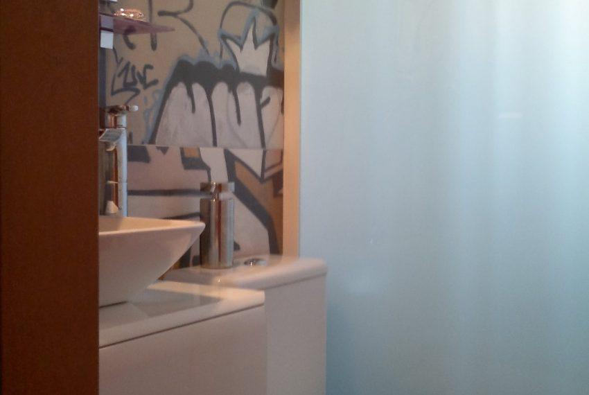 baño.grafiti