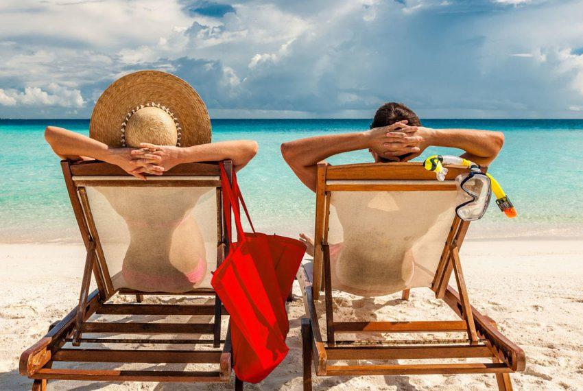 vacaciones (2)